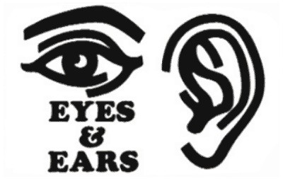 Eyes and Ears Program