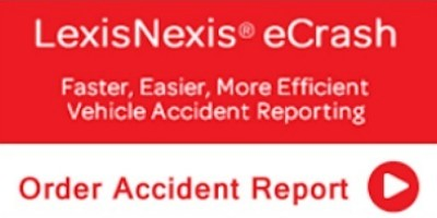 LexisNexis Crash Report